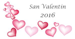 oferta2-san-valentin-2016